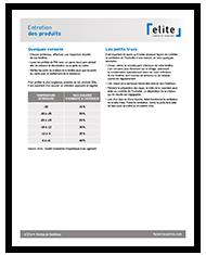 DOC-EntretienProduits2