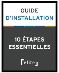 Guide_10etapes
