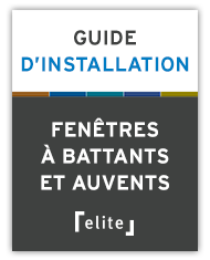 Guide_Battants_Auvents