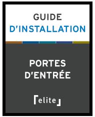 Guide_Porte_entree